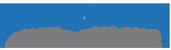 Classic Analytics Bewertungspartner für OLdtimer und Youngtimer Bewertung in Jena